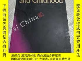 二手書博民逛書店Chinese罕見Landscapes: Themes And