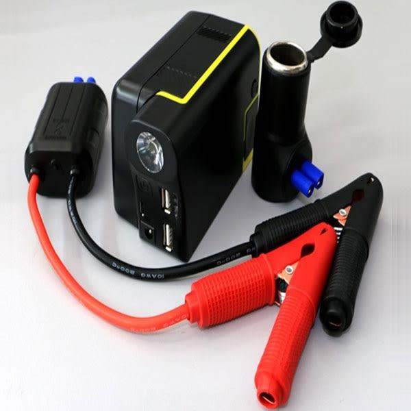 Buy917 【ZSK】救車行動電源-PBS-5312-3040R/多功能汽車緊急啟動電源