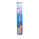 【牙得安】YDA-08 潔柔軟毛牙刷 - 兒童