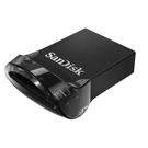 【EC數位】SanDisk Ultra Fit USB 3.1 隨身碟 32GB 130MB/s 公司貨 SDCZ430