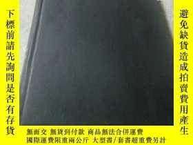 二手書博民逛書店Nitrogen(氮)1984罕見147-152 (英文版)Y2