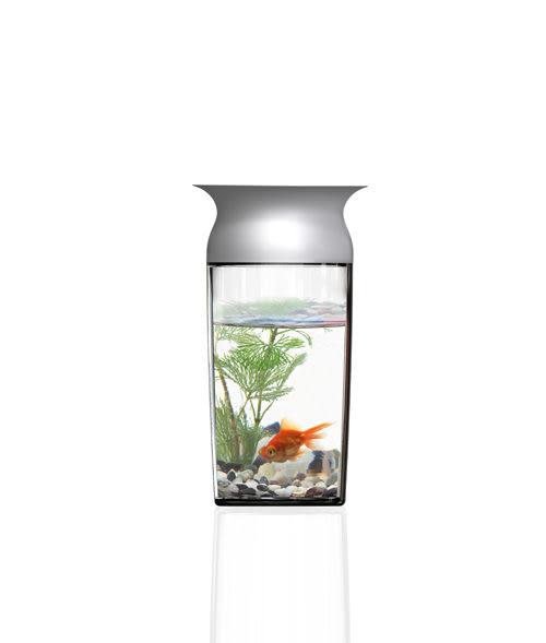 MIX Gioyell 丹麥米克斯 VASE 寬頸瓶 (800ml)