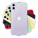 【下殺96折】iPhone 11 128...