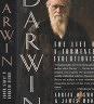 二手書R2YBb《Darwin:The Life of A Tormented