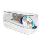 光盤盒CD包大容量DVD光碟盒CD盒...