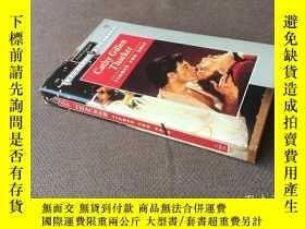二手書博民逛書店Fiance罕見for Sale (英語)Y278316 Cathy Gillen Thacker   卡西·
