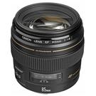 24期零利率 Canon EF 85mm...
