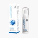 ERH 25%胺基酸柔敏潔面慕絲 50ml 高濃度胺基酸洗面 低刺激 修護 水嫩保濕 抗老化