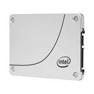 Intel S4510-SSDSC2KB960G801 960GB 企業級 固態硬碟