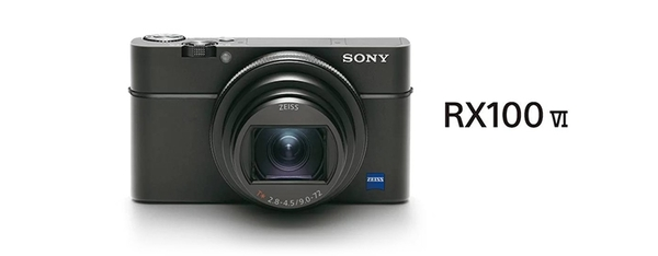 [EYE DC] SONY DSC-RX100M6 數位相機 索尼 公司貨  DSC-RX100 VI M6