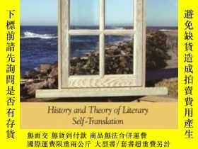 二手書博民逛書店The罕見Bilingual TextY255562 Jan Walsh Hokenson Routledge