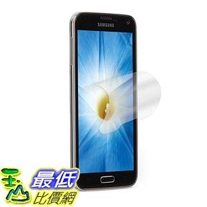 [8美國直購] 螢幕保護膜 3M Glossy Screen Protector for Samsung Galaxy S5