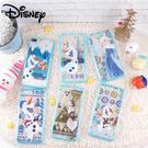 Disney迪士尼iPhone 8 / ...