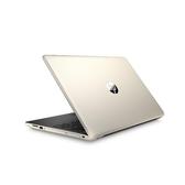 HP 15s-du0001TU 6MW62PA N5000/4G/256G/15.6吋筆電