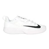 NIKE M VAPOR LITE HC 男網球鞋(免運 運動 訓練≡體院≡ DC3432-125