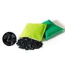 【DH175】竹碳除濕包500克 空氣清靜 除臭殺菌除異味 竹碳包 裝修除味炭包 EZGO商城
