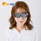 UV100 防曬 抗UV Polariz...