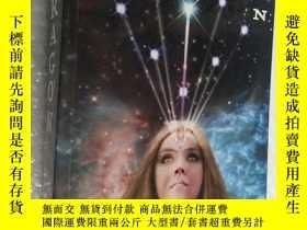 二手書博民逛書店PARAGON罕見英文原版24開 802頁,很重Y85718 P