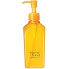 TISS 深層卸妝油-(L)毛孔潔淨升級 230ml