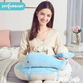 餵奶椅 佳韻寶喂奶神器哺乳枕頭墊護腰橫抱娃嬰兒抱抱拍嗝坐月子神器椅托 【全館9折】