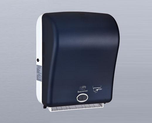 【麗室衛浴】TAP SZ0401 自動給紙機 290*200*360mm