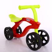 寶寶平衡車滑行車踏行車助步車兒童溜溜車玩具車igo「摩登大道」