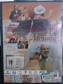 挖寶二手片-Y70-089-正版DVD-電影【凱蒂佩芮做我自己】-無法抗拒 激勵人心