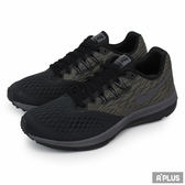 NIKE 女 WMNS NIKE ZOOM WINFLO 4  慢跑鞋- 898485004