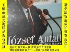 二手書博民逛書店Selected罕見Speeches and Interview