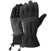 Sprayway 英國 防風防滑手套Windstopper 防風手套 3121 防風 保暖 旅遊 登山 騎車【易遨遊】