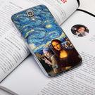 Samsung Galaxy J N07...