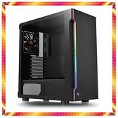 華碩B560 11代 i7-11700 八核心 M.2 SSD+HDD GT1030電競主機