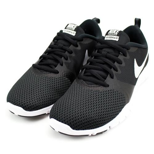 NIKE 運動系列 FLEX ESSENTIAL TR -女款運動訓練鞋- NO.924344001