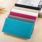 ViLi DMX ASUS ZenFone 3 (ZE520KL) 簡約時尚側翻手機保護皮套 皮質編織紋 磁吸視窗休眠 側立內TPU軟殼
