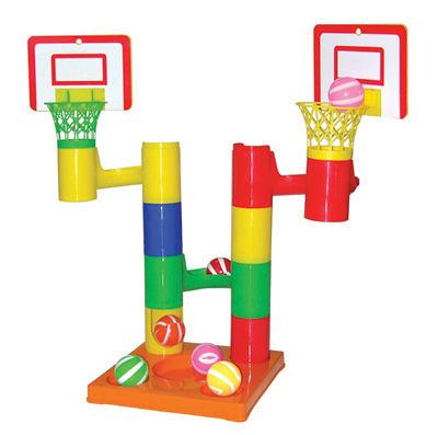 牛津-小小灌籃高手-Slam Dunk Fun