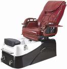 【麗室衛浴】泡腳電動按摩椅 SPA按摩椅 豪華般的配備帶來的舒適按摩讓你輕輕鬆鬆享受腳底SPA 418
