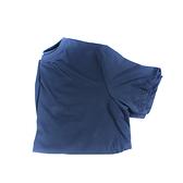 KANGOL 短袖T恤 藍色 刷色袋鼠LOGO 6125100282 noH16