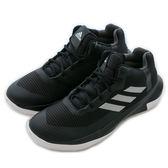 Adidas 愛迪達 D ROSE LETHALITY  籃球鞋 AQ0043 男 舒適 運動 休閒 新款 流行 經典