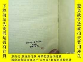 二手書博民逛書店WILLIAM罕見THACRERAY VANITY FAIR (