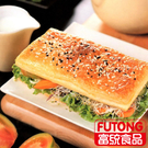 1J6B【魚大俠】FF623富統-皇家西...