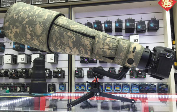 ◎相機專家◎ 送清潔組 Marsace 瑪瑟士 MT-01 桌上型三腳架 MINI-PRO 可參考 MT01 群光公司貨