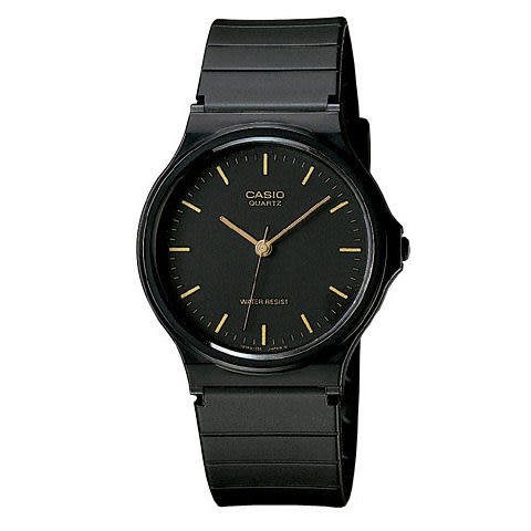 MQ-24-1E卡西歐CASIO時尚指針石英錶公司貨
