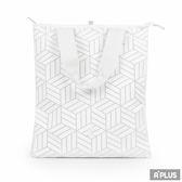 ADIDAS SHOPPER 3D 手提袋 - DY2970