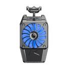 【3期零利率】全新 H15-02 插電夾式手機散熱神器 高續航 低噪音 背夾降溫器 制冷器 手遊必備