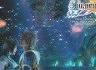 二手書R2YBb《Final Fantasy X ファイナルファソタジーX》20