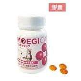 【寵愛家】日本共立貝節益 犬貓關節保健膠囊30入 綠貽貝 綠唇貝 同安適得