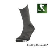 Lorpen T2 Thermolite登山襪 TCT(III)(中性款) / 城市綠洲(登山、保溫吸濕、萊卡、西班牙)