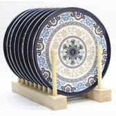 家用歐式餐盤墊碗墊耐熱防燙鍋墊杯墊