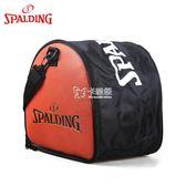 藍球袋 包單肩籃球袋比賽專用訓練籃球包 卡菲婭
