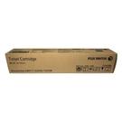 【限時促銷】Fuji Xerox CT202384 黑色 原廠碳粉匣 適用 DC S2520 S2320 2520 2320